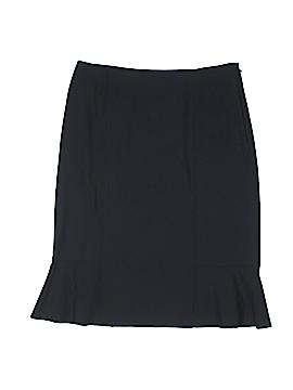 I.e. Casual Skirt Size 4