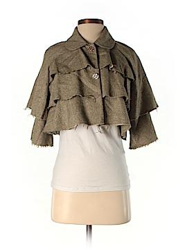 Elevenses Jacket Size 4