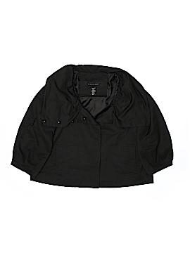 Apostrophe Jacket Size M