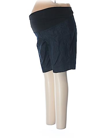 Ann Taylor LOFT Shorts Size 12 (Maternity)