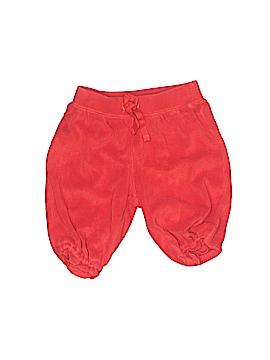 Ralph Lauren Sweatpants Size 12 mo