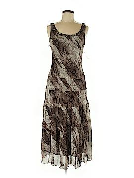 Roz & Ali Casual Dress Size 8
