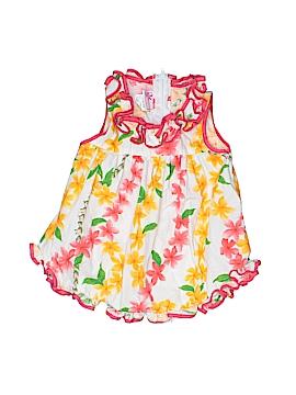RJC Dress Size 24 mo