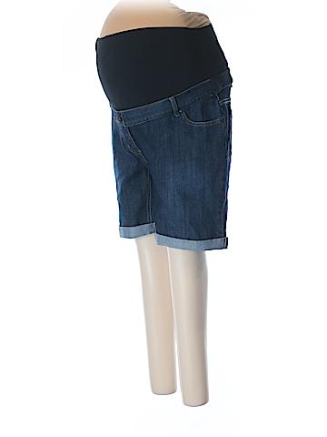 JoJo Maman Bebe Shorts Size 12 (Maternity)