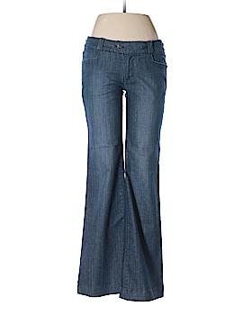 Kasil Jeans 29 Waist