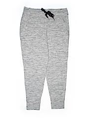 Ava & Viv Women Sweatpants Size 0X (Plus)
