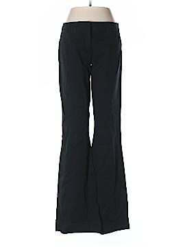 Moda International Casual Pants Size 6