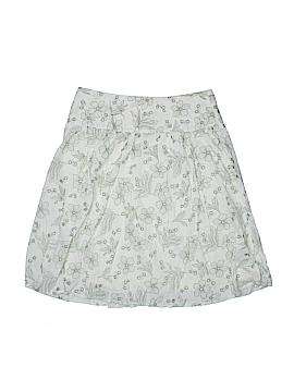 Hillard & Hanson Casual Skirt Size 2