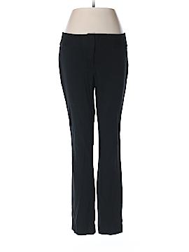 Vince Camuto Dress Pants Size 6