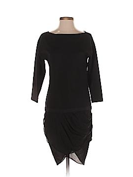 Thread Social Cocktail Dress Size S