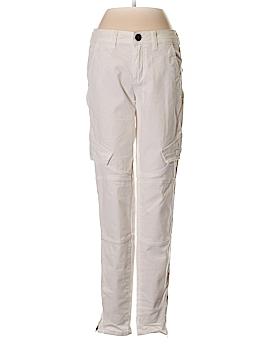 Dylan George Cargo Pants 32 Waist
