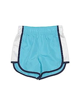 Bobbie Brooks Athletic Shorts Size 4