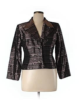 JS Collection Blazer Size 14