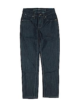 Paper Denim & Cloth Jeans Size 10