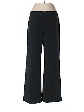 Isabella DeMarco Dress Pants Size 10
