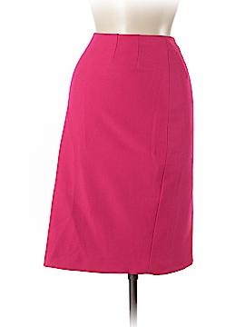 Jones Studio Casual Skirt Size 6