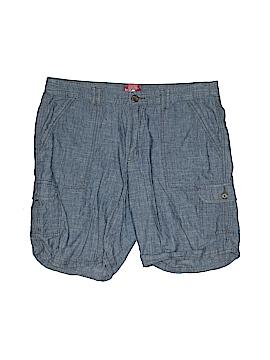 Merona Shorts Size 16