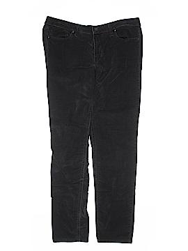 Martin + Osa Velour Pants Size 32s