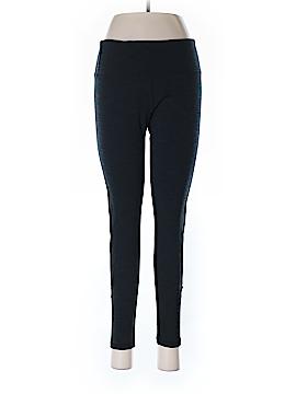 Nanette Lepore Active Pants Size L