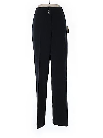 Anne Klein Dress Pants Size 21