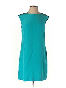 Cynthia Rowley for T.J. Maxx Casual Dress Size 2