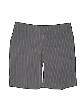 Gap Dressy Shorts Size 6 (Tall)