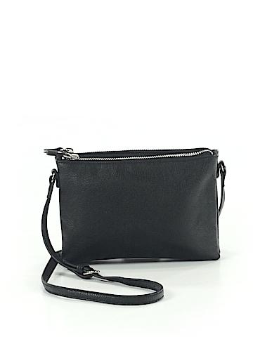 Prince & Fox Crossbody Bag One Size