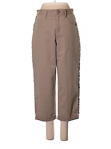 Robert Rodriguez Casual Pants Size 2