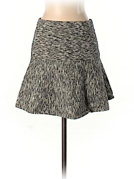 Theory Wool Skirt Size S