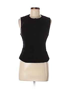 Barry Bricken Vest Size S