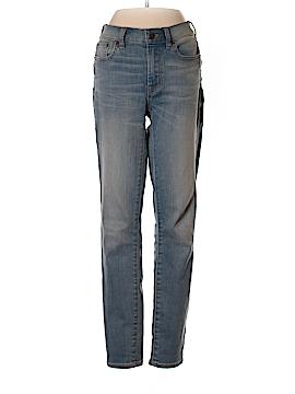 J. Crew Jeans Size 26/28