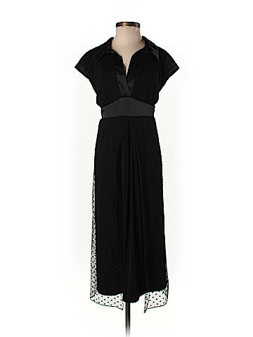 Chiarakruza Casual Dress Size XS (Maternity)
