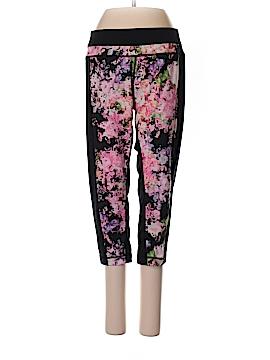 Cynthia Rowley for Marshalls Active Pants Size S
