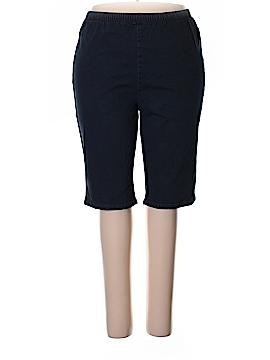 Roaman's Casual Pants 24 Waist