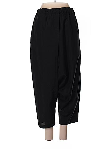Issey Miyake Casual Pants Size Sm (2)