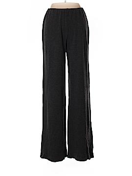 J.jill Velour Pants Size S (Tall)