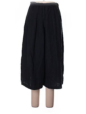 Rachel Comey Linen Pants Size 6