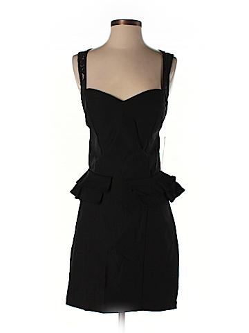 Trixxi Casual Dress Size 13