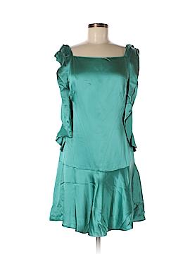 Karen Millen Casual Dress Size 40 (EU)