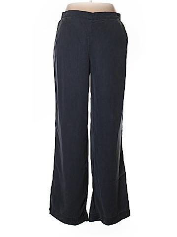 Purejill Casual Pants Size M (Tall)