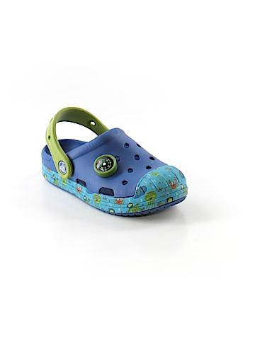 Crocs Mule/Clog Size 12