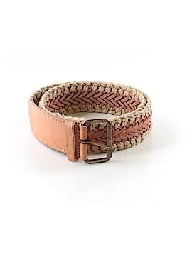 Z&L Belt Size XL