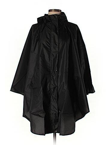 Unbranded Clothing  Raincoat Size 9 - 11