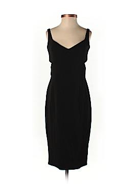 Jay Godfrey Casual Dress Size 0