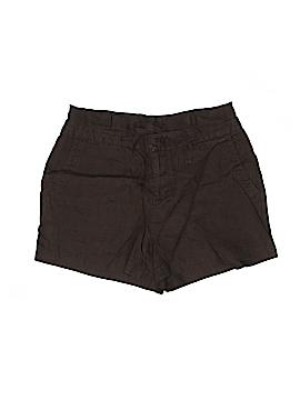 London Jean Shorts Size 2