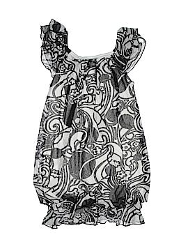2hip Dress Size 6