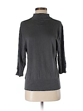 Torrid Pullover Sweater Size 1 (Plus)