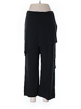 Bryn WALKER Casual Pants Size XS