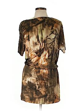 Helios & Luna Casual Dress Size M
