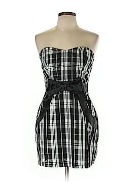 Sweet Love Casual Dress Size L